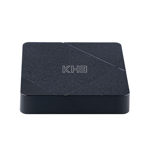 MECOOL KH3 Smart TV Box
