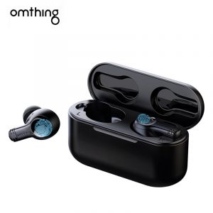 1MORE omthing Airfree Bluetooth In-ear Headphones