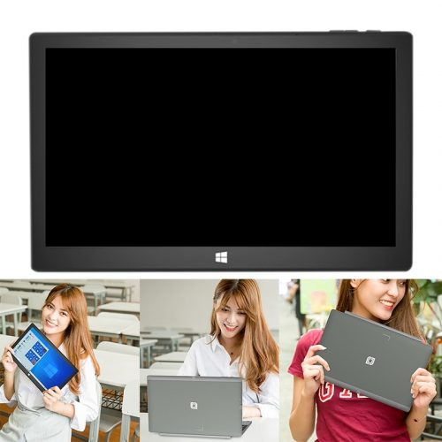 Jumper EZpad 8 10.1 Inch Tablet IPS Sn N3350 Dual Core 6GB RAM + 128GB Hard Disk Tablet PC