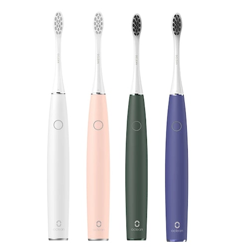 Oclean Air 2 Smart Sonic Electric Toothbrush