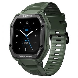 Kospet Rock 1.69 inch Smart Watch