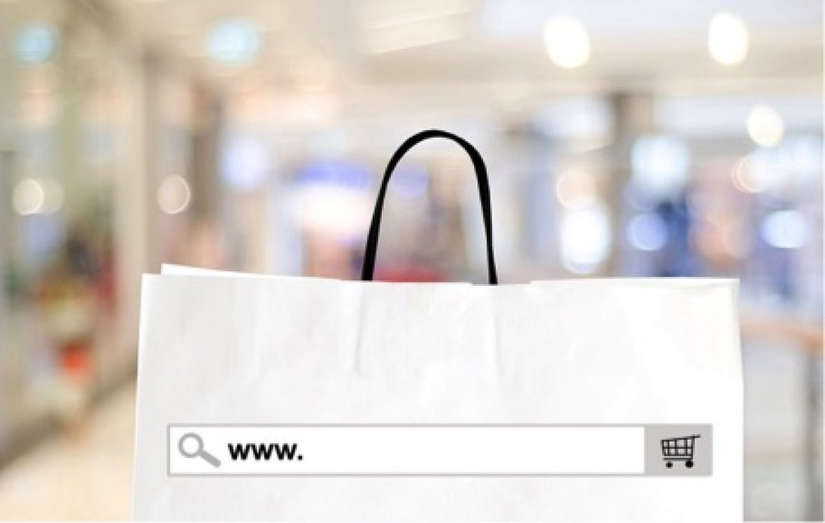 Online Shopping Experience
