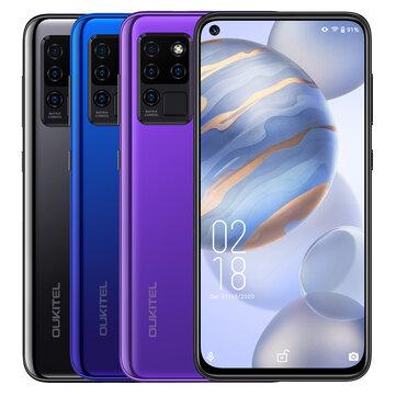 Buy OUKITEL C21 Global VersionSmartphone