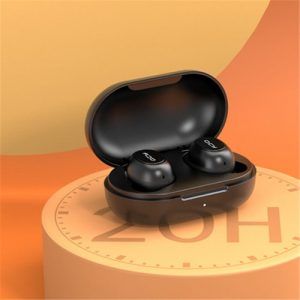 Qcy T9S Bluetooth Earphones