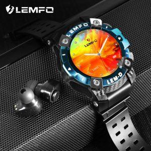 LEMFO LEMD 2020 Sport Smartwatch