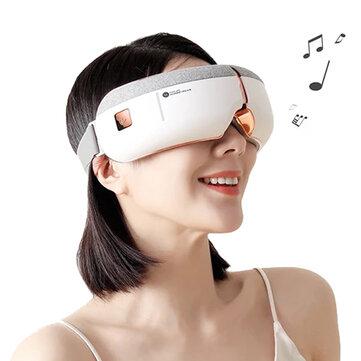 Huawei A3 Wireless Smart Eye Massager